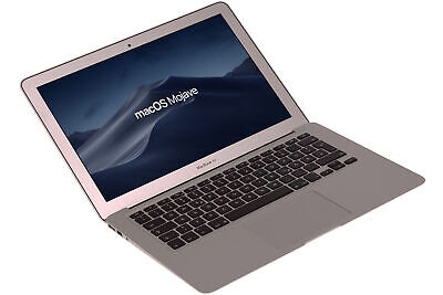 Apple MacBook Air 7.1 A1465 11
