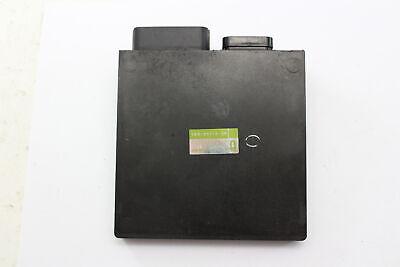 12 13 14 <em>YAMAHA</em> R1 ECU COMPUTER CONTROLLER UNIT BLACK BOX ECM CDI 1KB