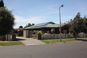 Short term accommodation available Delacombe Ballarat City Preview