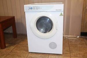 Fisher & Paykel 5Kg Cloths Dryer Lynwood Canning Area Preview