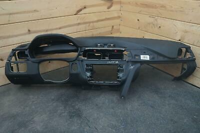 Dashboard Dash Instrument Panel HUD 51459247997 BMW 435i 428 440 F32 F33 2014-17