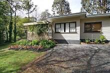 JAMIESON - CHEAP & CUTE COTTAGE Jamieson Mansfield Area Preview