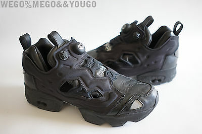 a5e4c2197f30 reebok insta pump fury chanel cheap   OFF32% The Largest Catalog ...