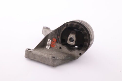 BMW Mini Cooper One R50 Engine Gearbox Rubber Mount 6754424
