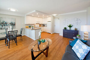 2 3 Bedroom Apartments For Rent | Apartments Condos For Sale Or Rent In Barrie Kijiji Classifieds