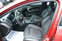 Miniature 14 Voiture American used Buick Regal 2015