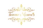 Forever Monroe's Preserved Roses