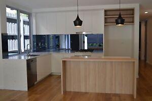FLAT PACK KITCHEN & CABINETRY - CUT TO SIZES Moorabbin Kingston Area Preview