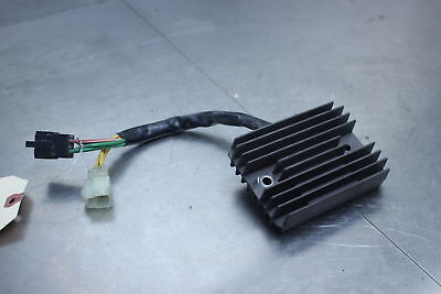 97-01 Ducati Monster 600 Rectifier Voltage Regulator