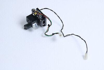 Conbio Medlite 4 Laser Resonator Sliding Stage Ir Turning Mirror Module Untested