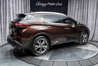 Miniature 5 Voiture Asiatique d'occasion Nissan Murano 2019