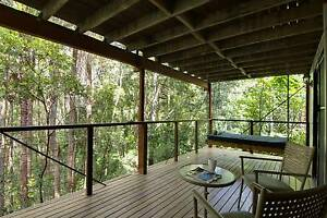Granny flat in Buderim Mons Maroochydore Area Preview