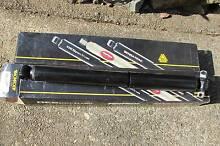 Monroe 5766 Sensa-Trac Rear Shock Absorber Daisy Hill Logan Area Preview