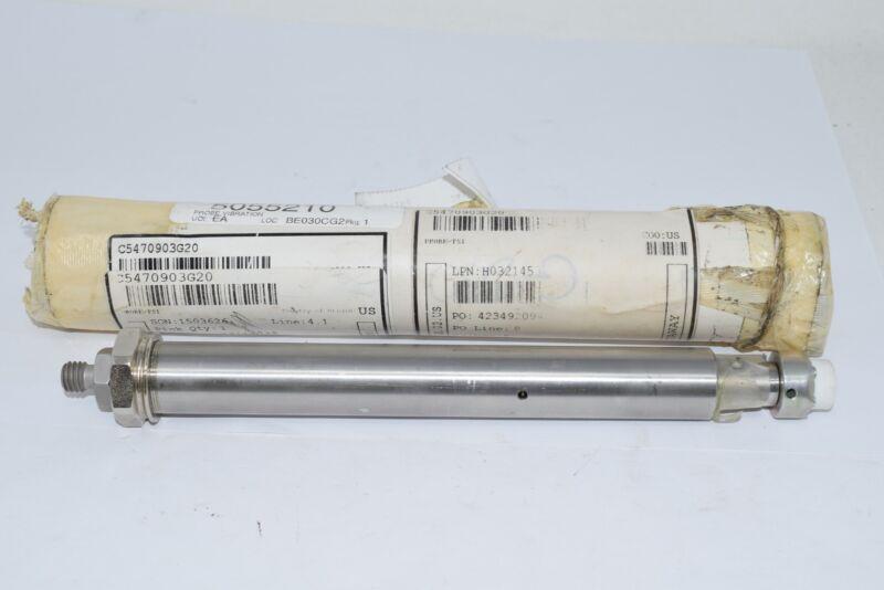 NEW GE C5470903G20 PROBE-TSI Vibration Probe TSI