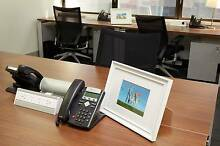 Perth Landmark Building - Private office suite West Perth Perth City Preview
