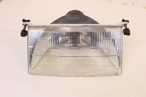 1998 98 SKI-DOO SUMMIT 670 X Headlight
