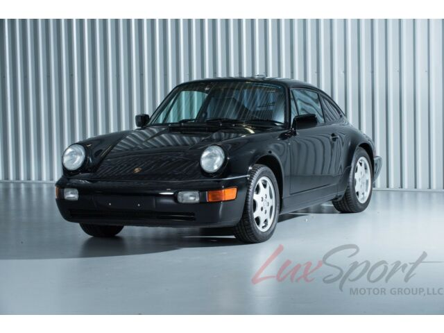 Image 1 of Porsche: Other Carrera…