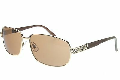 Lindbergh Extra Wide Large XL 140mm Pilot Sunglasses Big Heads (Extra Wide Sunglasses For Big Heads)
