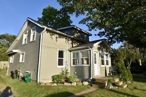 Home for rent in Colborne, ON