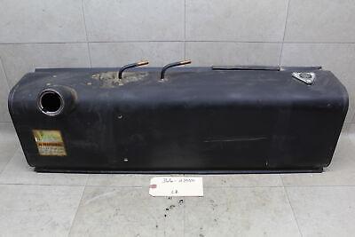 2008 Kawasaki Mule 3010 DIESEL Oem Gas Tank Fuel Cell Cap 51001-7509