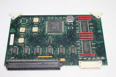 Ifr Fmam 1600s Radiocommunication Test Set Video Board Assy 7011-1140-200