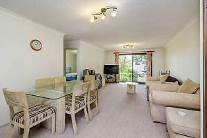 2 bedroom unit.Lifestyle without the pricetag Mermaid Waters Gold Coast City Preview