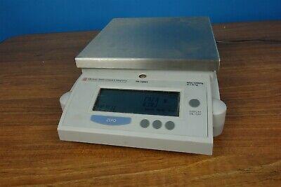 Denver 12001 Tl-12001 Precision Laboratory Balance Scale