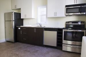 Luxury 4 Bedroom Apartment - May 1 2019 - $675Each - Tower Rd