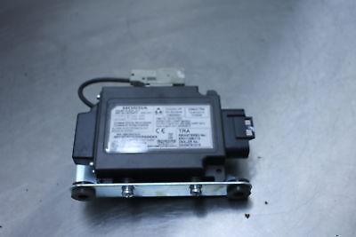 14 HONDA CTX1300 Bluetooth Module Control Audio Unit Box