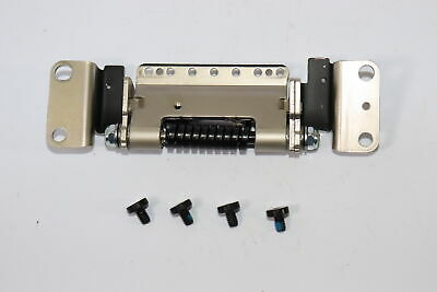 Apple iMac A1418 21.5 2012 2013 2014 Hinge Bracket Spring Mount Clutch 923-00046