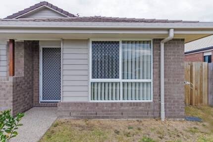 Morayfield Duplex Unit for Rent
