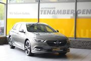 Opel Insignia Sports Tourer Dynamic AT-8 OPC-Line 20""