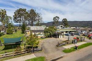A Country Lifestyle/Business Opportunity Cessnock Cessnock Area Preview