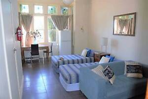 GREAT STUDIO IN ST KILDA PERFECT FOR 2-3 PEOPLE BILLS, WIFI INC St Kilda Port Phillip Preview