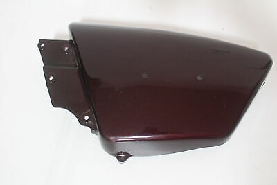 1980 Yamaha XS850S Special LEFT SIDE COVER PANEL COWL FAIRING 3J2-21711-007J