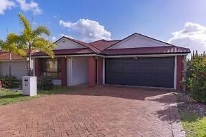 JUST TAKE A LOOK! Forest Lake Brisbane South West Preview