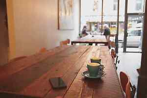 Popular Coffee Shop in Southport for Sale Gold Coast City Preview