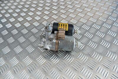 LEXUS AURIS 2012-2018 ABS Pump BRAKE BOOSTER ACTUATOR 47070-12010