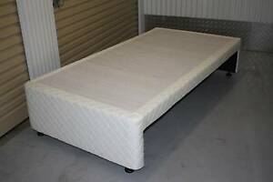 King Single Bed very good condition Kelvin Grove Brisbane North West Preview