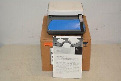 Corning Pc-420d Digital Laboratory Stir Hot Plate Modified Digital Read H130