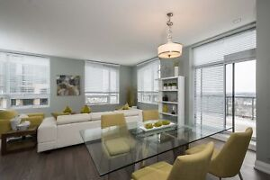 Best Penthouse Floor Plan/Terrace Now Available! DON'T MISS OUT!