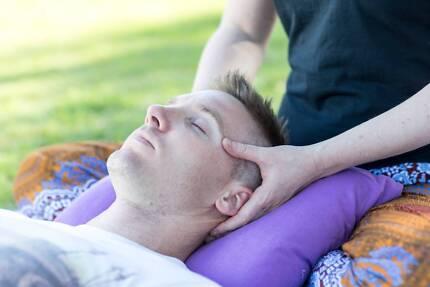 Great Thai Massages!!