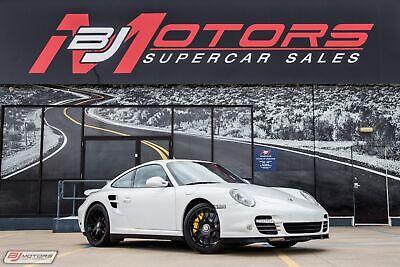 2013 Porsche 911 Turbo S BJ Motors, LLC , Houston Texas  - We Buy and Sell Exotics!!!!! #1 Viper Dealer