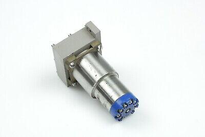 Muirhead Servomotor Tachometer-generator