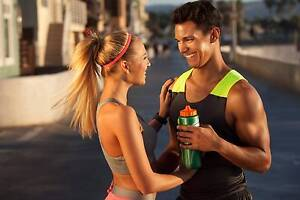 Play Sports in Perth / Find Players Perth Perth City Area Preview