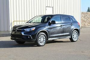 2016 Mitsubishi RVR SE - ** AWD ** BACK-UP CAMERA ** HEATED SEAT