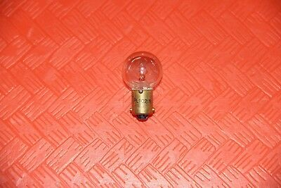 Nos Pl10215 Readex Opaque Microfiche Reader Bulb Lamp 7b