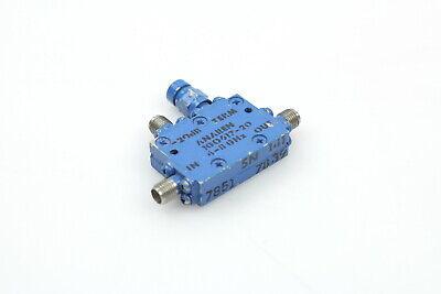 Anaren 1g0617-20 Signal Conditioning 4.0-8.0ghz 100 Watt