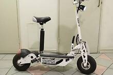 REVO ELECTRIC SCOOTER 1000W! 2015 Sydney City Inner Sydney Preview
