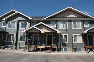 Wallace Point Townhouse - Available October 1!